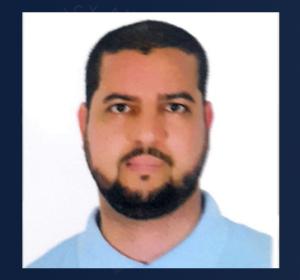 بقلم: د.أحمد ربيع إسماعيل