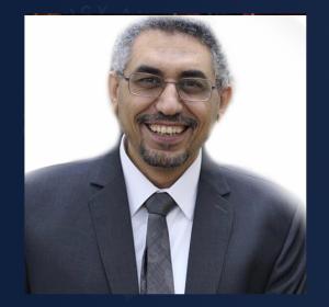 د. محمد الجيزاوي