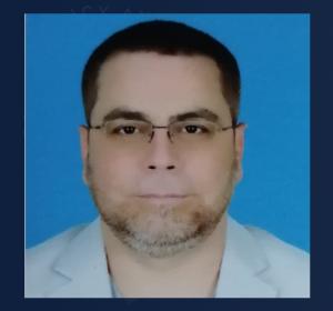 د.اشرف مصطفي