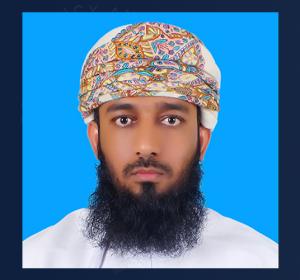 د.سليمان الكعبي-باحث دكتوراه في المناهج وطرق اتدريس-جامعة السلطان قابوس