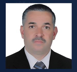 بقلم: د.مازن موفق الخيرو