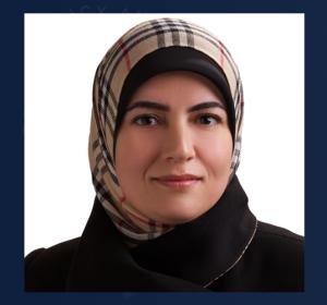 بقلم:د. سونا عمر عبّادي  الأستاذ المساعد في القضاء الشرعي والتحكيم  جامعة العلوم الإسلامية العالمية- الأردن