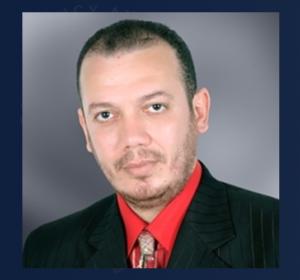 بقلم:د. محمد صالح عوض