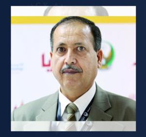 د. عبد الملك الدناني