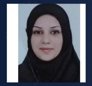 د. أسماء حمزة