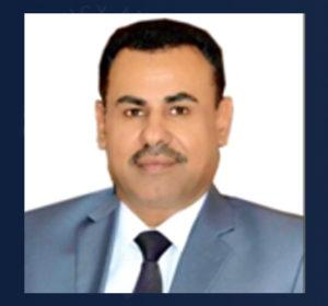 ا.د.حسين عليوي الزيادي
