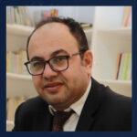 د. مسعود عبدالهادي