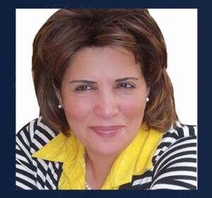 د. ماجدة محمود