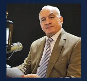أ. محمود المسلمي