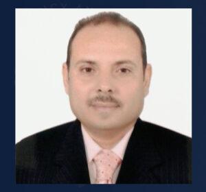 د. أحمد تمّام سليمان كلِّـيَّة الآداب- جامعة بني سويف- مصر