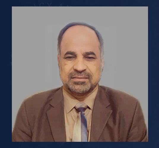 د. حسين غياض