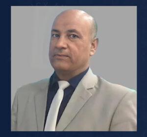 أ. د. عبد الباري مايح