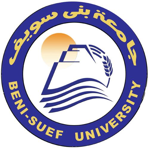جامعة بني سويف