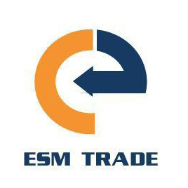 ESM Trade